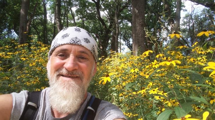 Dad flowers 2.jpg
