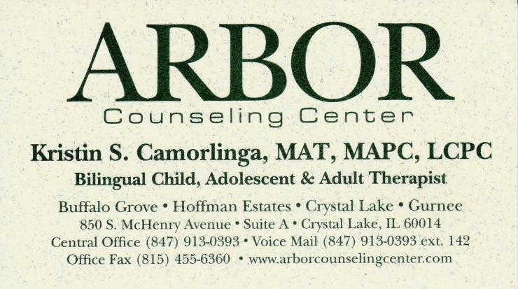 Arbor_20190320_0001